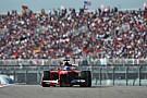 Alonso not Ferrari 'number 1' - Di Montezemolo
