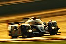 Flag falls on 2013 for Toyota racing in Bahrain