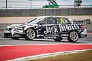 Rick Kelly finishes V8 championship 14th in return year for Nissan