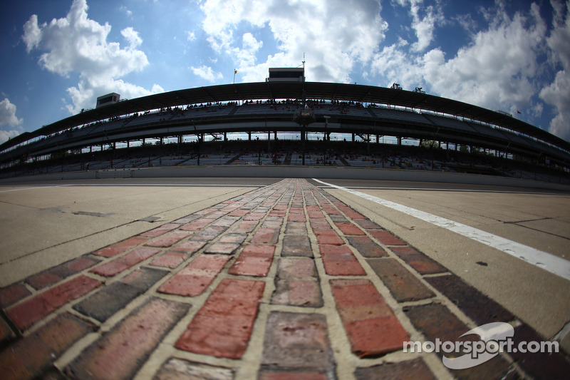 This week in racing history (December 15-21)