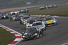 ADAC GT Masters: Audi teams 2013 season review