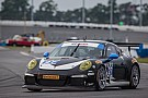 Roar Before The Rolex 24 wraps up