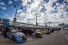 NASCAR adapts knockout qualifying