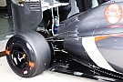 Sutil's car snapped and Sauber ended the day at Jerez an hour early
