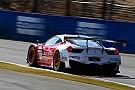 Maranello Motorsport claims Bathurst 12 Hour win