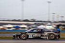 AIM Autosport returns to Sports Car Racing at Sebring