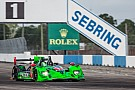 IMSA news and notes: Sebring International Raceway
