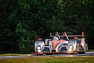 Rayhall reunites with 8Star for TUDOR Championship 12 Hours of Sebring