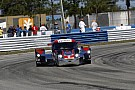 DeltaWing coupe to start 13th for Saturday's Endurance Classic