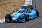 SPM drivers ready for the season to begin at St.Pete