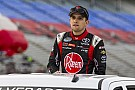 Ruud Brand to Sponsor James Buescher at Darlington Raceway