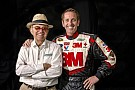 Greg Biffle wants to remain with Roush-Fenway Racing beyond 2014