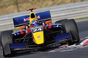 Carlos Sainz gets his revenge at Monza