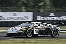 Jeroen Bleekemolen takes pole for Qualifying Race in Nogaro
