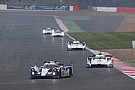 One-two for Toyota Racing at Silverstone