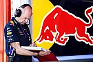 Newey poaching attempts 'permanent' - Marko