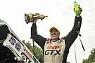 John Force Racing: Four drivers, one goal at Atlanta