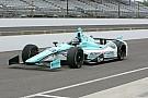 Actor Paul Walker, Roger Rodas memorialized by Davison's Indianapolis 500 entry