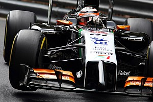 Formula 1 Preview Sahara Force India looks forward to another strong showing in Montreal