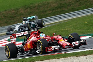 Austrian GP: No clear picture for Ferrari