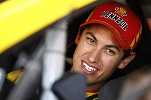 NASCAR: New Hampshire notebook