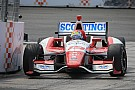 Justin Wilson set for Indy 200 at Mid-Ohio