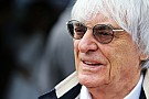Ecclestone to keep F1 job after $100m court deal - report