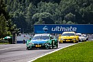 BMW sets sights on more success at the Nürburgring