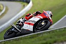 Ducati Team head across the Channel for British GP at Silverstone