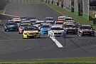 Will V8 Supercars still be around in five years?