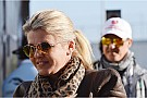 Life goes on for Schumacher family