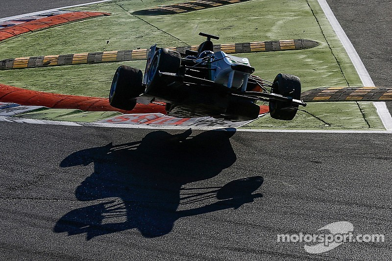 Top 10 photos of the week: 2014-09-10