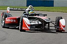 Formula E - Everything you need to know