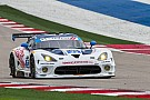 ViperExchange.com to show two-hour Petit Le Mans preview Thursday