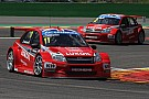 LADA Granta cars to hit Beijing racetrack for the first time
