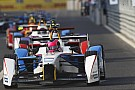 Racing returns to the streets of Miami with Formula E