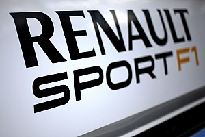 Renault denies signing Mario Illien