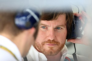 Smedley wants to generate winning culture at Williams