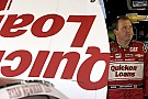 NASCAR notebook, Phoenix: Newman expects a wild race