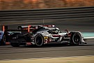 Fifth place for Audi in qualifying in Bahrain