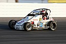 USAC 74th Turkey Night has USAC championships on the line