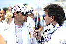 Marc VDS to Take on 2015 ELMS With BMW Z4 GTE and Andy Priaulx