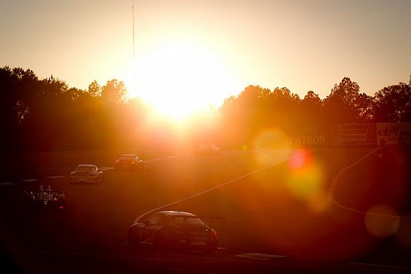 Remembering the fallen, racers we lost in 2014