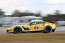 Briscoe, Pagenaud added to Corvette GT-Le Mans Daytona lineup