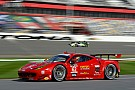 Risi Competizione brings Enduro winning line-up to the 53rd annual Daytona 24