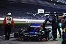 Rolex 24 Hours at Daytona halfway report