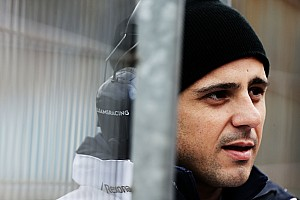 Formula 1 Breaking news Change for Massa helped performance
