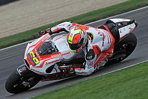 Francesco Guidotti: