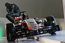 Force India fights for its rights – and for survival