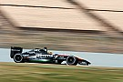Pérez determinado a tener su mejor temporada en F1